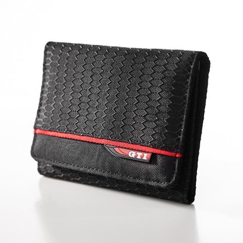 VW GTI novčanik