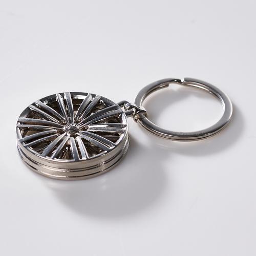 Privezak za ključeve
