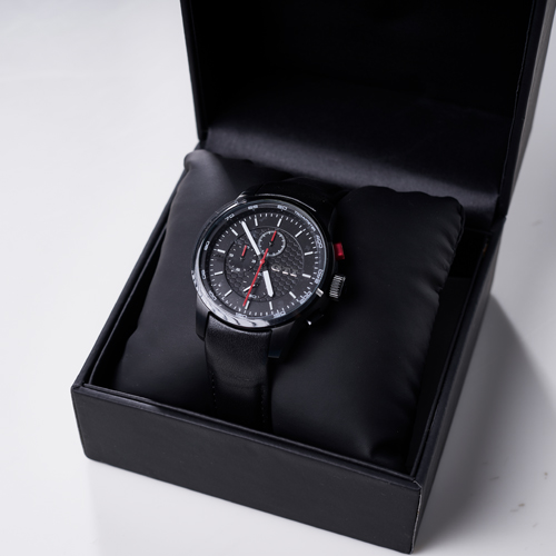 VW GTI ručni sat