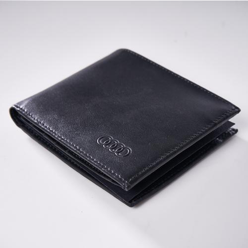 Audi mini novčanik